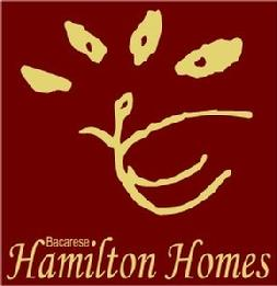 Hamilton Homes property specialists in Duquesa Alcaidesa Sotogrande Manilva Estepona